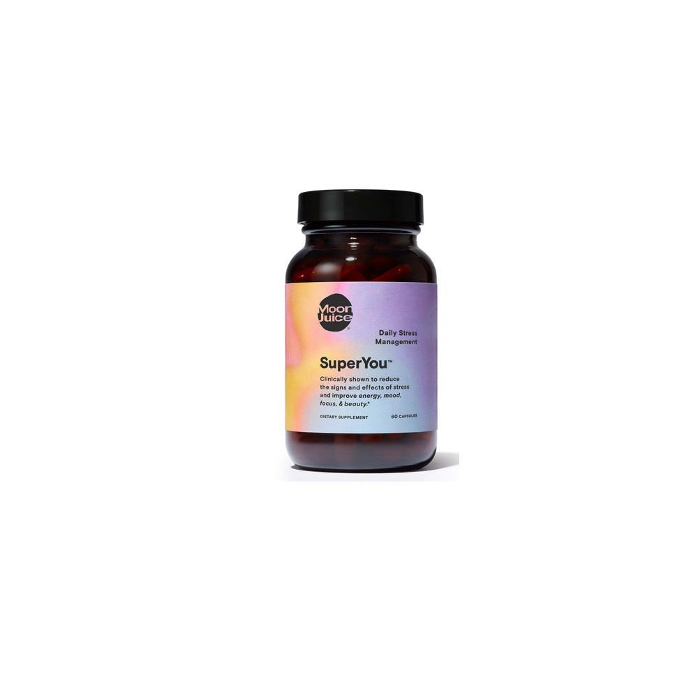 Moon Juice Dietary Supplement