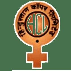HCL Recruitment 2017