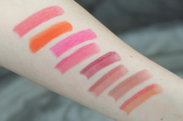 benefit-theyre-real-double-lip-swatches
