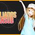 Promociona tu Fansub Con Nosotros