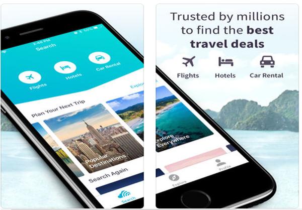 https://www.arbandr.com/2018/12/best-travel-apps-booking-iphone-ipad.html