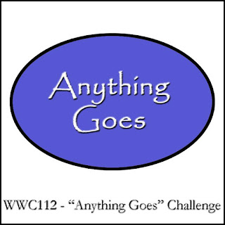 http://watercoolerchallenges.blogspot.ca/