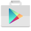 Download Google Play Store Android Terbaru