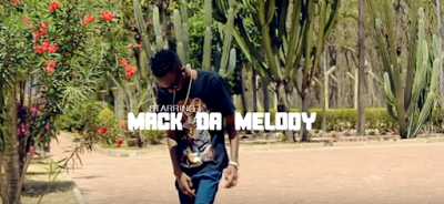 Image result for Mack Da Melody SAWA