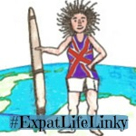 Expat Life Linky