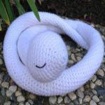 https://translate.googleusercontent.com/translate_c?depth=1&hl=es&rurl=translate.google.es&sl=en&tl=es&u=http://blog.jhwinter.com/a-to-z-challenge-f-is-for-free-pattern-amigurumi-snake/&usg=ALkJrhhK_ZG0-A7zer99hkU-YqZabS7E2Q