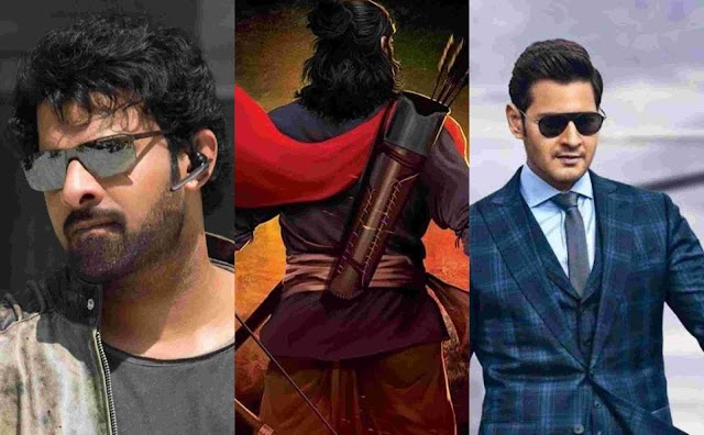 Best Telugu Action Full Length Movies 2019 Download HD List