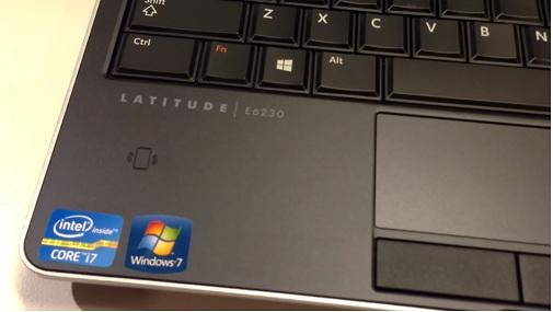 Dell Latitude E6420 Drivers Windows 10 64 Bit Download