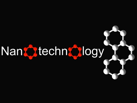 essay nanotechnology a new revolution current affairs  necessary regulations for application of nanotechnology to control risks