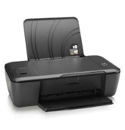 HP Support Software and Driver DeskJet 200