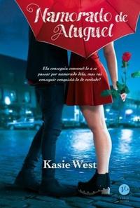 RESENHA: Namorado de Aluguel - Kasie West