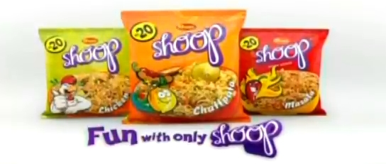 Shoop Noodles Price