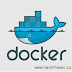 How to install Docker on CentOS 7 / RHEL 7