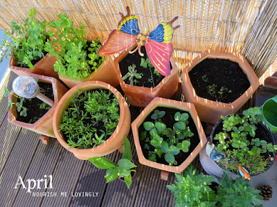 balcony_garden_APRIL