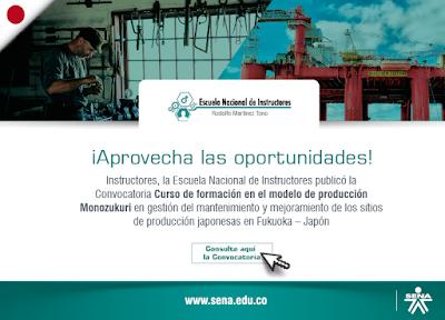 http://www.sena.edu.co/es-co/comunidades/instructores/Paginas/default.aspx