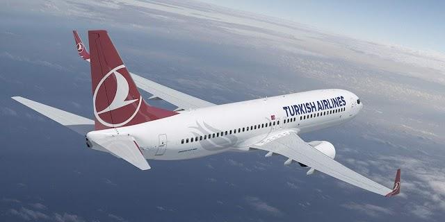 【限時優惠】土耳其航空「探索歐洲」 機票低至2千幾