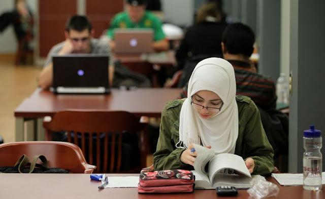 4 Tips Memilih Jurusan Kuliah Agar Betah dan Bisa Lulus on Time