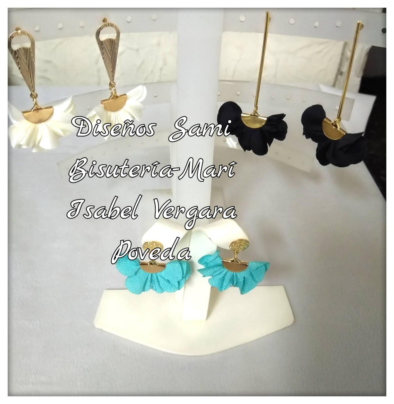 precio de fábrica bb321 33ca8 Diseños Sami Bisuteria: www.bisuteriasam.blogspot.com ...