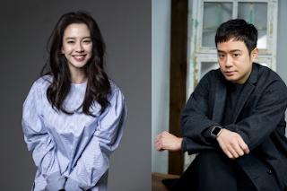 Sinopsis Drama Korea Romantic Comedy King Lengkap