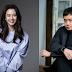 Sinopsis [K-Drama] Romantic Comedy King Episode 1 - Terakhir (Lengkap)