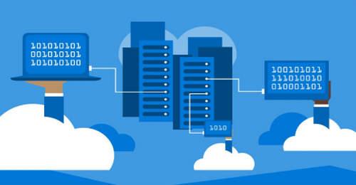5 Kegunaan Basis Data Regional
