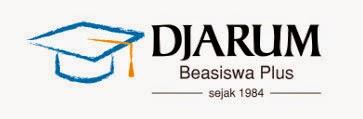 Beswan Djarum 2014/2015