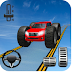 Impossible Driving Prado Stunts: Prado Games Game Tips, Tricks & Cheat Code