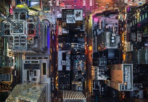 2 - Jeffrey Milstein - NY Midtown
