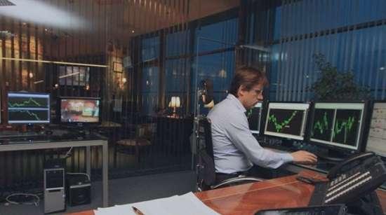 Trader forex paling sukses турбо опционы от 1 рубля