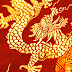 Chinese Arts 中国艺术 Chinese Embroidery 刺绣
