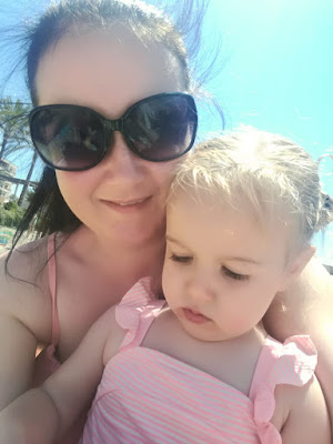 Guest Post: Birth Story and Developing PTSD and Health Anxiety