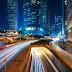 Dienstensector speelt aanzienlijke rol in stedelijke energievraag