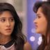 Mindblowing Twist in Yeh Rishta Kya Kehlata Hai
