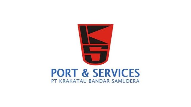 Info Kerja Terbaru di PT Krakatau Bandar Samudera (Lulusan D3,S1)