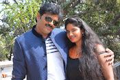 Sambhavami Movie Opening-thumbnail-2