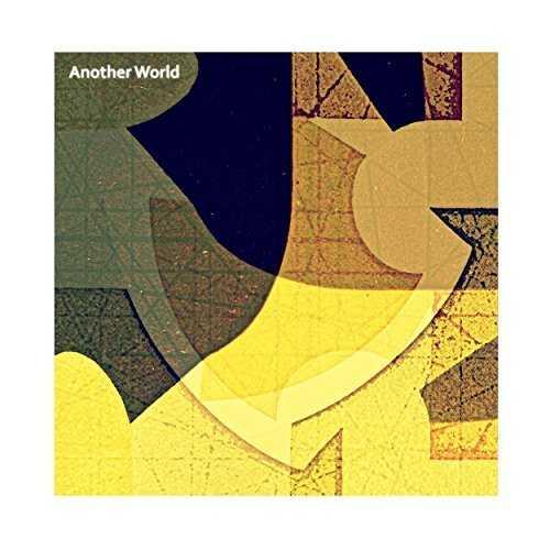 [Single] 中村大 – Another World (2015.09.23/MP3/RAR)