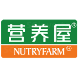 NUTRYFARM INTERNATIONAL LTD (AZT.SI)