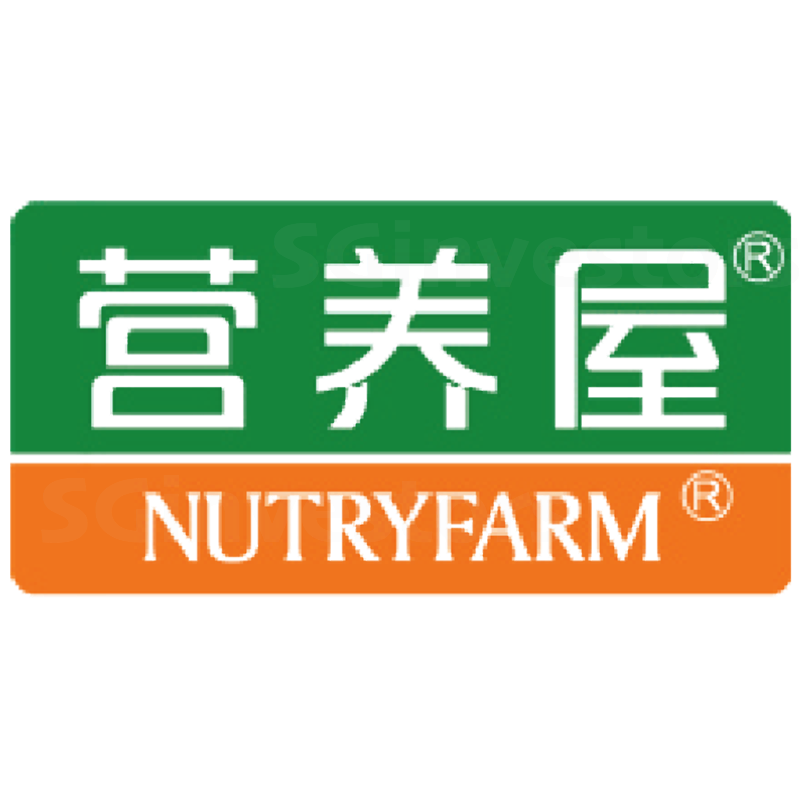 NUTRYFARM INTERNATIONAL LTD (SGX:AZT) @ SGinvestors.io