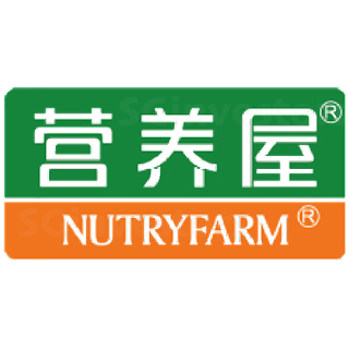 NUTRYFARM INTERNATIONAL LTD (AZT.SI) @ SG investors.io