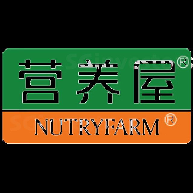 NUTRYFARM INTERNATIONAL LTD (AZT.SI) @ SG investors.io
