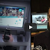 Σε συναγερμό βρίσκεται η αστυνομία για την σύλληψη ενός Χάκερ που ληστεύει τα ΑΤΜ με ένα στικάκι!!!Αδειάζει τα μηχανήματα αυτόματης ανάληψης χρημάτων με ειδικό λογισμικό!!![ΧΘΕΣΙΝΟ ΒΙΝΤΕΟ]