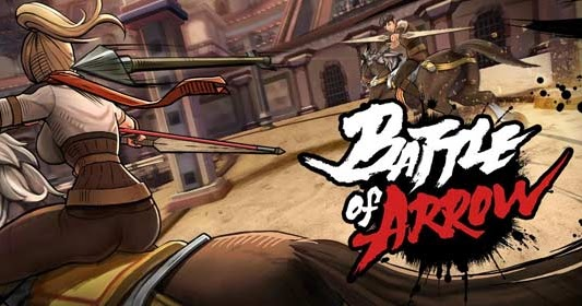 Battle of Arrow (FREE DOWNLOAD GAME) - Free Games for Android, Ios