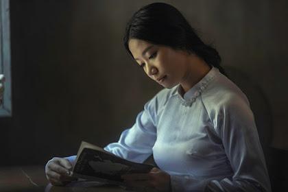 Pengertian Sastra menurut para ahli dan Tokoh sastra Indonesia