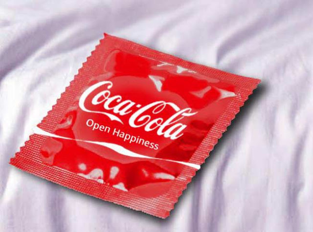 Indian Famous Brand Taglines Were hilariously replaced on Condom Packets.