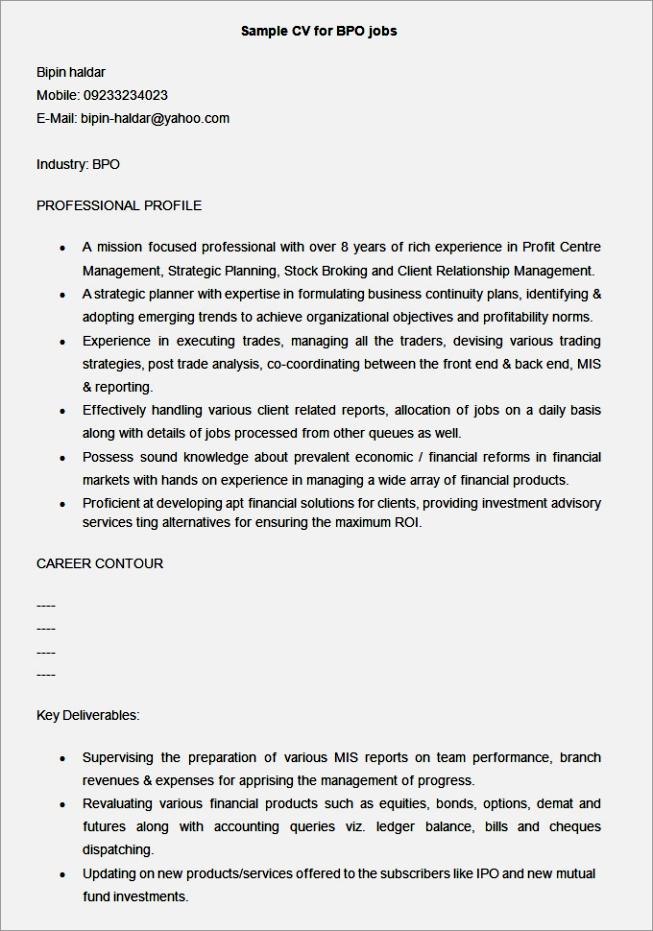 English Grammar Essentials For Dummies Australia resume for bpo