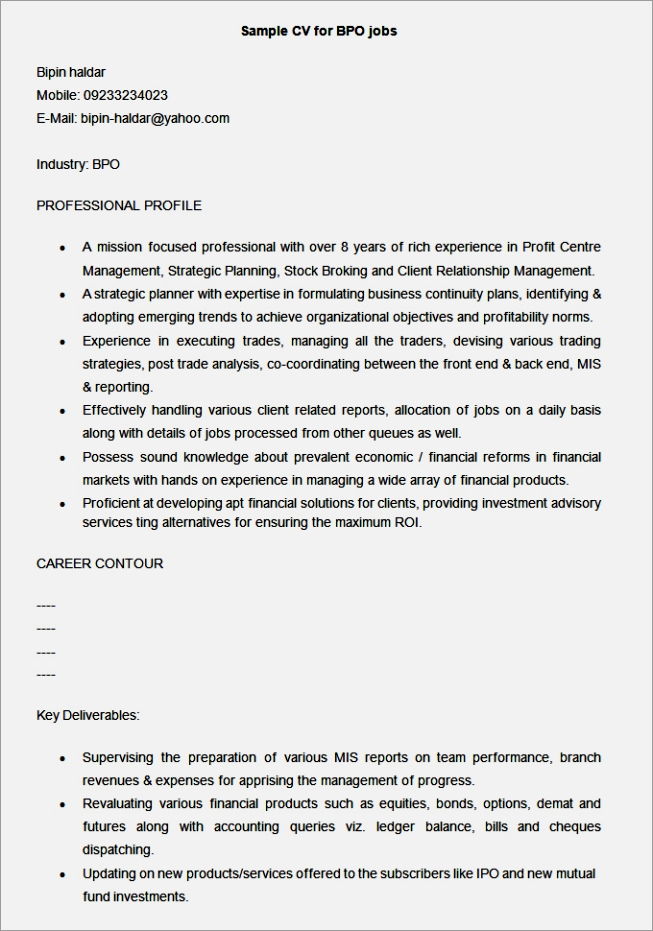 Essay exams - Student Services - The University of Queensland resume