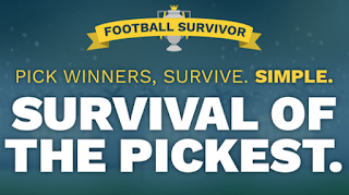 https://footballsurvivor.co.uk/l/chief