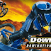 Downhill Domination ISO/CSO PSP PPSSPP Ukuran Kecil