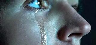 Doa Saat Galau dan Sedih Ketika Menghadapi Persoalan Berat