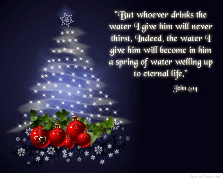 Christmas Blessings Quotes.Blessed Christmas Quotes Wallpaper Dom Wallpapers